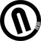 Balilla-sport_250x250__0000s_0001_neon-logo