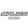 Balilla-sport_250x250__0000s_0002_salice-logo
