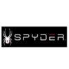 Balilla-sport_250x250__0000s_0003_spyder-logo