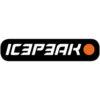 Balilla-sport_250x250__0000s_0005_Icepeak_logo