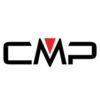 Balilla-sport_250x250__0000s_0006_Logo_CMP