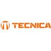 Balilla-sport_250x250__0000s_0007_tecnica-logo