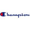 Balilla-sport_250x250__0000s_0008_champion-logo