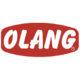 Balilla-sport_250x250__0000s_0009_olang-logo