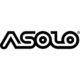 Balilla-sport_250x250__0000s_0010_asolo-logo