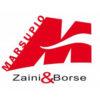 Balilla-sport_250x250__0000s_0011_Marsupio_logo