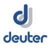 Balilla-sport_250x250__0000s_0012_Deuter_Logo