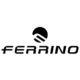 Balilla-sport_250x250__0000s_0013_Ferrino_logo