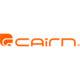 Balilla-sport_250x250__0000s_0014_cairn_logo