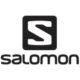 Balilla-sport_250x250__0000s_0015_salomon-logo