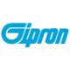 Balilla-sport_250x250__0000s_0018_Gipron-logo