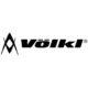 Balilla-sport_250x250__0000s_0019_Völkl-logo