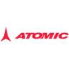 Balilla-sport_250x250__0000s_0020_atomic-logo