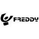 Balilla-sport_250x250__0000s_0025_Freddy-logo