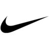 Balilla-sport_250x250__0000s_0026_nike-logo