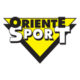 Balilla-sport_250x250__0000s_0028_logo-oriente-sport_logo