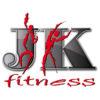 Balilla-sport_250x250__0000s_0029_jk-fitness_logo