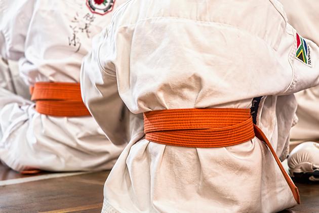 Balilla-sport_boxe-e-arti-marziali