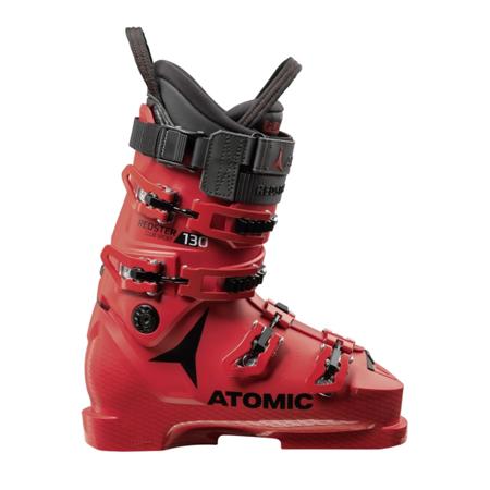 Balilla-sport_scarpone-sci_Atomic