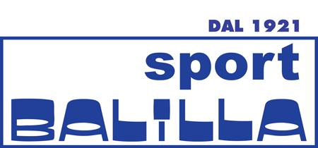 Logo-Balilla-Sport_Logo_1921-450x210