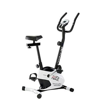 Balilla-Sport__0001_cyclette JK FITNESS