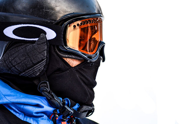 Balilla-sport__0000_Snowboard