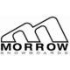 Balilla-sport__0000_morrow_logo