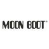 Balilla-sport__0001_Moon-Boot-Logo