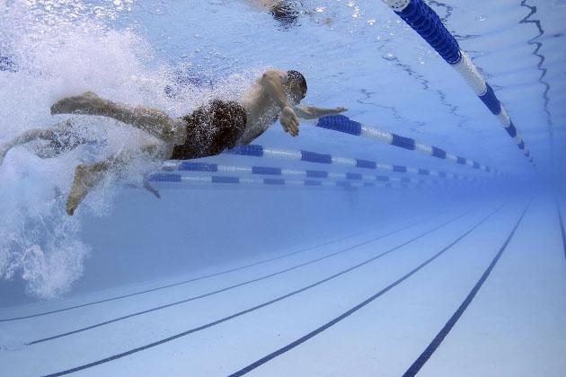 Balilla-sport__0002_Nuoto