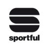 Balilla-sport__0003_Logo-sportful
