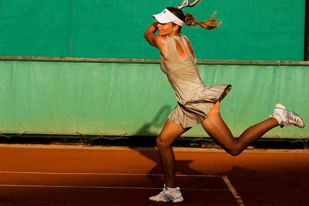 Balilla-sport__0003_Tennis