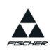 Balilla-sport__0004_logo-ski-fisher