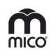 Balilla-sport__0006_logo_mico