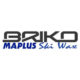 Balilla-sport__0007_logo_Briko