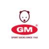 Balilla-sport__0010_GM-logo_180