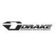 Balilla-sport__0011_Drake-logo