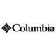 Balilla-sport__0012_columbia-logo