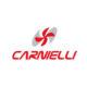 Balilla-sport__0013_Carnielli-logo
