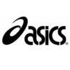Balilla-sport__0014_asics-logo