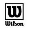 Balilla-sport__0016_wilson_logo