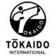 Balilla-sport__0017_Tokaido_logo