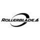 Balilla-sport__0019_rollerblade-logo