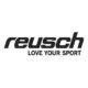Balilla-sport__0021_Reusch_logo