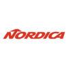 Balilla-sport__0022_NORDICA-logo